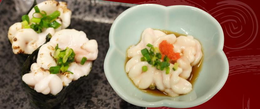 北海道 根室産 真鱈の白子
